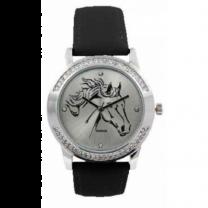 Horka Watch Horse Deluxe