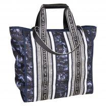 HV Polo SS'21 Shoppingbag Juliette