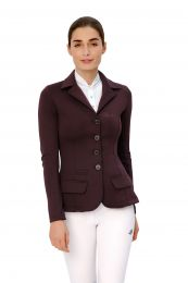 Spooks Sophia Classic Competition Jacket