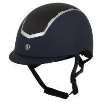 BR Sigma Carbon helmet