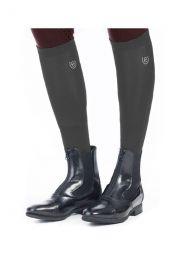 Equestrian Stockholm SS'21 Silver Cloud socks