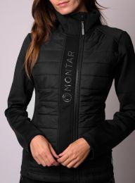 Montar SS'21 Emma Quilt Body jacket