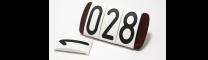 Kettner Snap bridle number