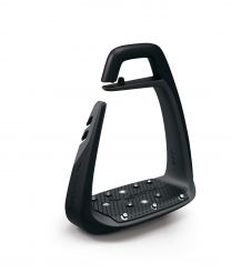 Freejump Soft'Up Classic safety stirrup