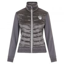 Imperial Riding Jacket Sparkley