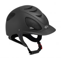 GPA Speed Air Evolution Uni 2x Black