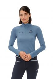Spooks Sport Shirt Sophie SS'19