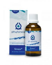 Phytonics Strezz 50 ml
