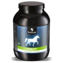 Synovium Agility 1 kg