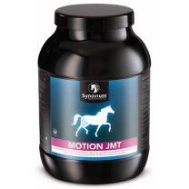 Synovium Motion JMT