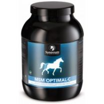 Synovium MSM Optimal-C 1,5 kg