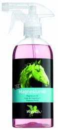 Parisol Magnesium Oil 500ml
