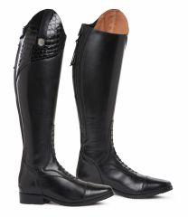 Mountain Horse Sovereign Lux riding boot