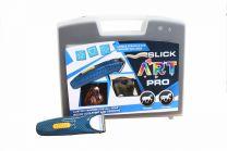 Liveryman Slick'Art Pro clipper