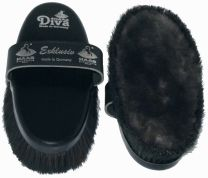 Brush Haas Diva Exclusief body 200x85