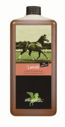 Parisol Linseed Oil 1L