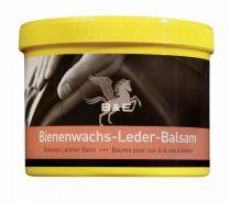 Bense & Eicke Beeswax leather balm