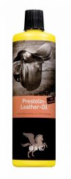 Bense & Eicke Leather Oil Prestolin 500ml