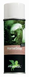 Parisol Horse Stop anti-bite spray 200ml