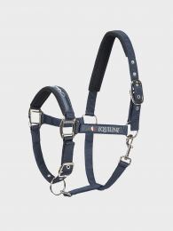 Equiline pony halter Timothy