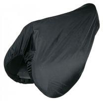 Busse Saddle Cover Nylon
