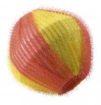 Busse Washing Balls