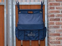 Busse Stable Bag Small Rio