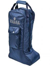 Busse Boots bag Rio