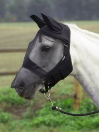Busse Fly Mask Fly Cover Pro