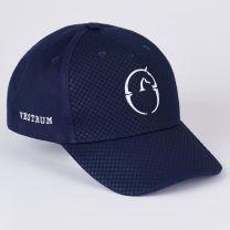 Vestrum SS'21 Carrara hat