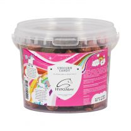 HypoStore Unicorn Candy Horse Treats