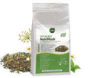 Vitalbix Nutrimash 14kg