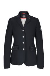 Fair Play Dressage show jacket Vivienne