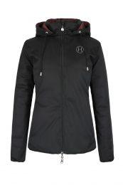 Harcour FW'20 Reversible jacket Lisette