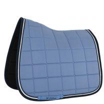 BR Saddle Pad Xcellence Dressage