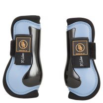 BR Tendon Boots Xcellence