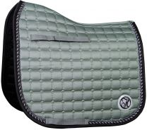 Harry's Horse Saddle Pad Reverso W18
