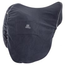 BR saddlecover Passion dressage  SS'19