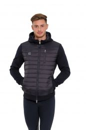 Spooks Simon mens jacket