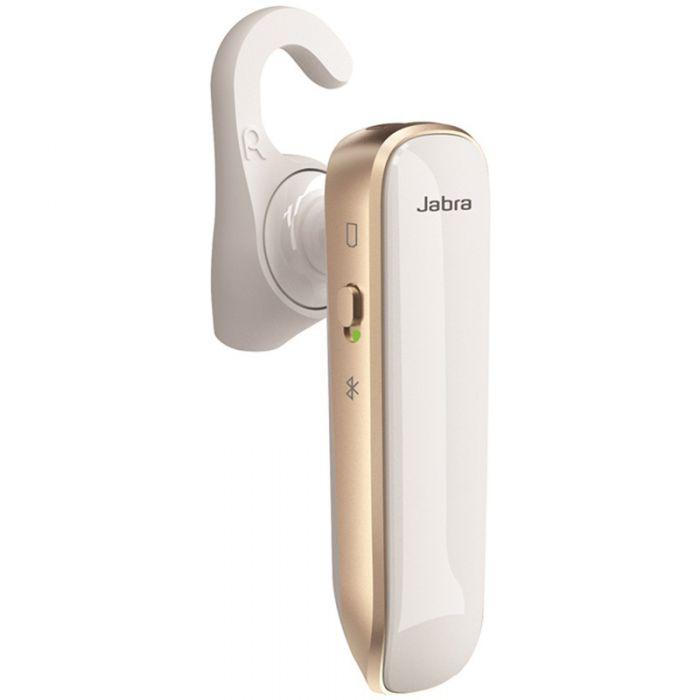 Jabra Boost Bluetooth Headset Voor Ceecoach 2