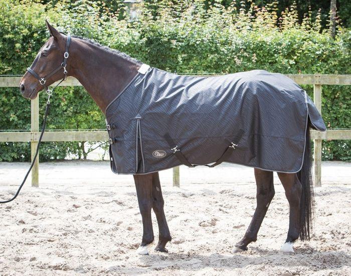 Harry S Horse Outdoor Rug Wodan 0g Tc Tiger
