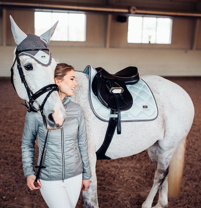 equestrian stockholm schabrak