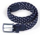 Fair Play Hill Braid Belt