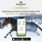 Horseware Horsepal Sensor
