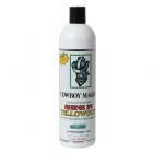 Cowboy Magic Yellowout Shampoo