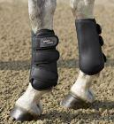 Eskadron Allround Tendon Boots Hind Legs