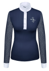 Fair Play long sleeve competition shirt Cecile