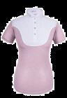 Fair Play Wedstrijdshirt competition shirt Nicole 2.0