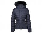 PK AW'19 Hartsuijker ladies jacket