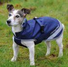 Bucas Recuptex Dog Rug